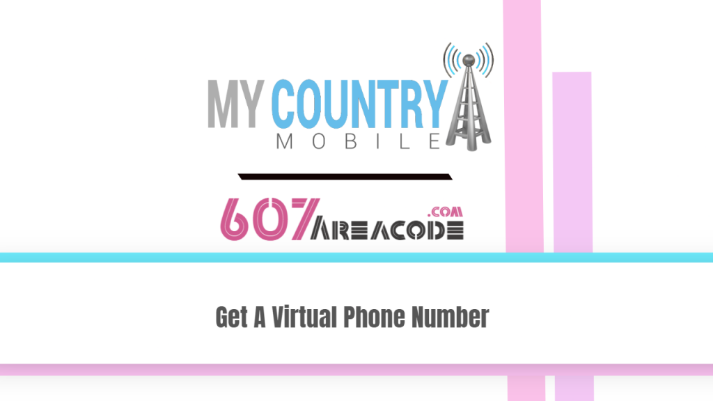 607- My Country Mobile